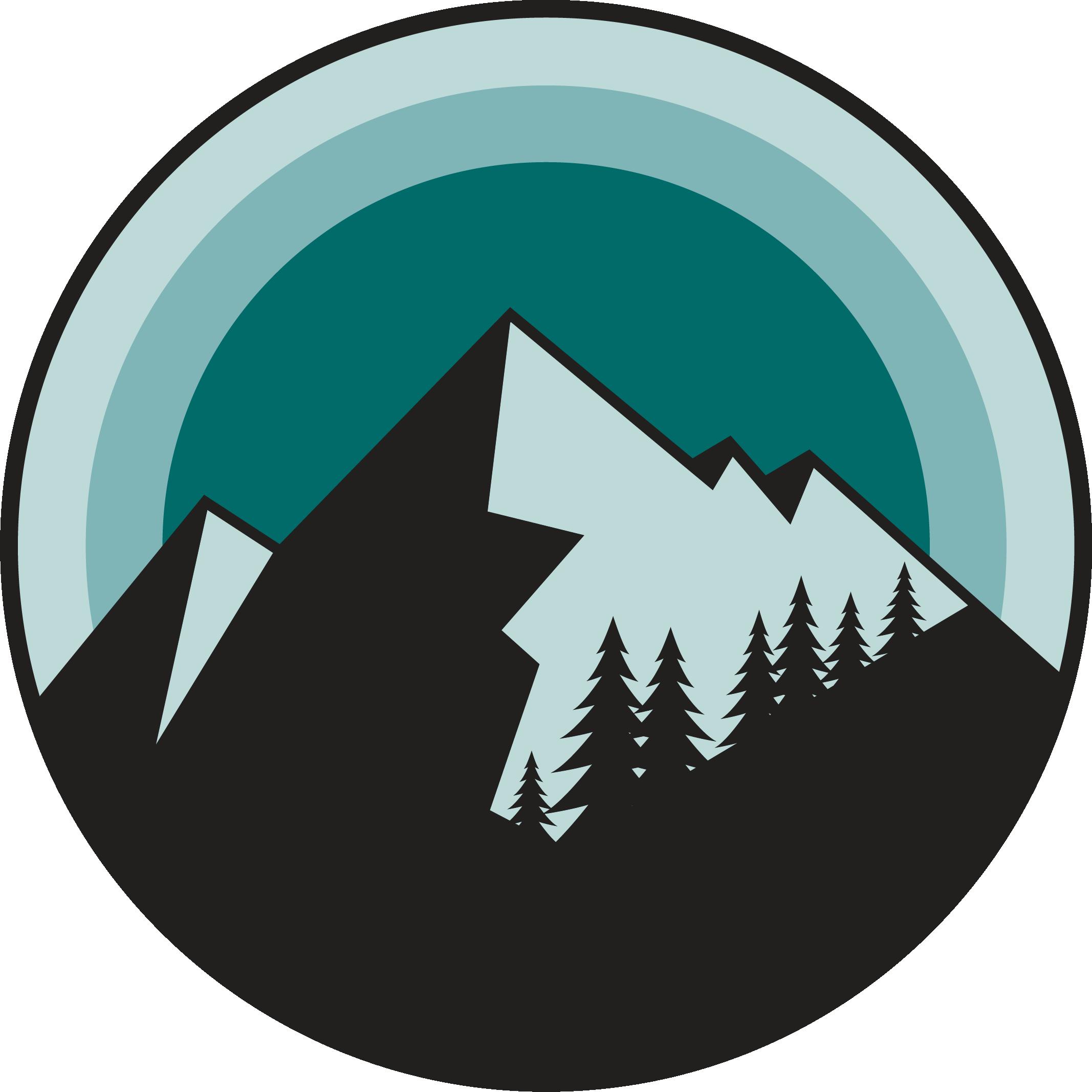 Olympic Academy logo